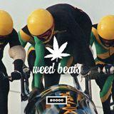 Weed Beats Nr. 16