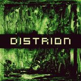 Distortion LIVE Set: GuestMix for #SwedishMatters