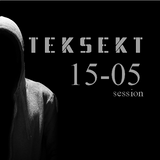 teksekt session 15-05