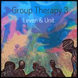 Group Therapy 3 Collab Leven & Unit Grooves