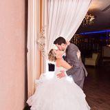 Eviaga Wedding Music - Reception Mix