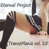 Eternal Project - Trancemania vol. 15