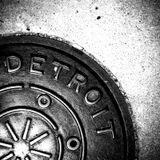 Goin' Under (Detroit)