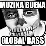 GLOBALTAPE#1 Muzika Buena