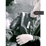 DJ CMS ♤ 《closer \ 经典华语慢摇 》