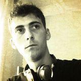 Barak Maor - Nyctophobia @ CueBase FM 04.05.2012