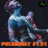 Pulsebeat #131
