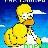 Dopex - The Losers