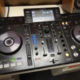 ♪Việt Mix♪ - MixCloud Club-Đừng Hỏi Em- Huy Koi Mix