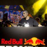 DJ Idem, Switzerland, Lausanne, Red Bull Thre3Style Regional Qualifier