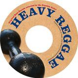 Heavy Reggae