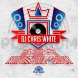 Platinum Radio London NMM Show 2nd  June 2017