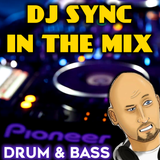 DJ Sync In The Mix