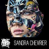 EP 086 - SANDRA CHEVRIER