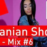 Albanian Shqip Hip Hop Club Video Mix 2017 #6 - Dj StarSunglasses