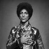 Prince & Friends : Sex God Come Yes (Purple Reign VI)