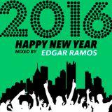 Happy New Year 2016 EDM Mix.