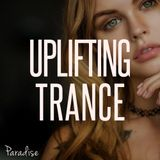 Paradise - Uplifting Trance Top 10 (June 2017)