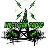 West star Club Mix up 1