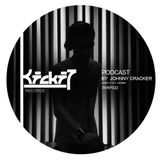 PODCAST BY JOHNNY CRACKER //KRP022