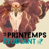 Printemps Etudiant 2017 -pt. 1
