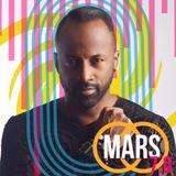 Transmission: MARS 007