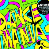 Housemeister (Boys Noize Records, All you can Beat) @ A Tribute To Dance Mania Podcast (04.12.2013)