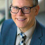 Predicación 5 de enero 2019 - PhD. Frank Hasel