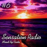 Sensation Radio Ep.6