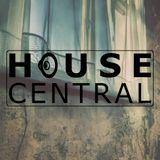 House Central 547 - 3 Deck Mix & New Tech House