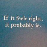 GitDown - Feels (GDW)