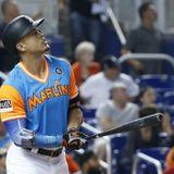 Podcast 'Béisbol a 2600 metros': Análisis temas más relevantes MLB, septiembre 1 de 2017