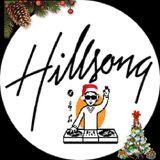 Hillsong Mix (Christmas)
