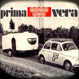 PrimaVera PaPa Mix