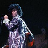 Prince[R.I.P.] BiggMixx 2