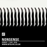 Nonsense w/ Benny Blanco & Judah - 11th October 2015
