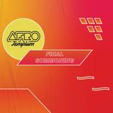 AFROTEMPLUM 1/7 • AFRO TEMPLUM SOUND SYSTEM - JANKY GROOVE - QUARTO MONDO (FAB + ORCHESTRA MODERNA)
