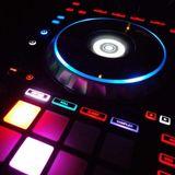DJ NR Feat DJ JSC『MJK-TIME●木小雅-可能否●任然-疑心病●孫紫晴-解藥』2K18 PRIVATE NONSTOP MANYAO RMX 9-9-2018