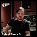 Rafael Pirela S. - Parte 02 - Las herramientas, el monitoreo y algunos consejos
