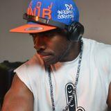 DJ Nini B - Vamos ficar por aqui (Kiz Mix 23, Abril, 2k16)