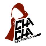 Cha Cha Run&Run Mix Set