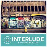 INTERLUDE 22