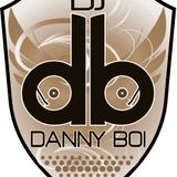 Dec Club Bangaz 2012