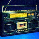 housecassette