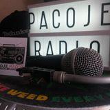 Warm Up 2017.09.15 Live@PacojeRadio