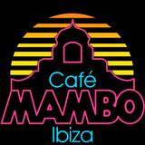 MAMBO MIXCLOUD RESIDENCY 2017 – EDUARDO