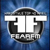 Dr Bass - FearFM Radio Show Episode I (2006)