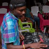 HAPPY NEW YEAR MIXTAPE MIXED BY THE ONE AND GENUINE DJ FRANCKISS+257