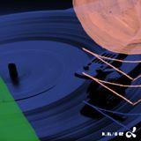 Rock Your Soul - Deriva Sets #2 @ Dublab Brasil 19.08.19