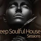Deep Soulful House Sesions